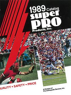 superPRO1989