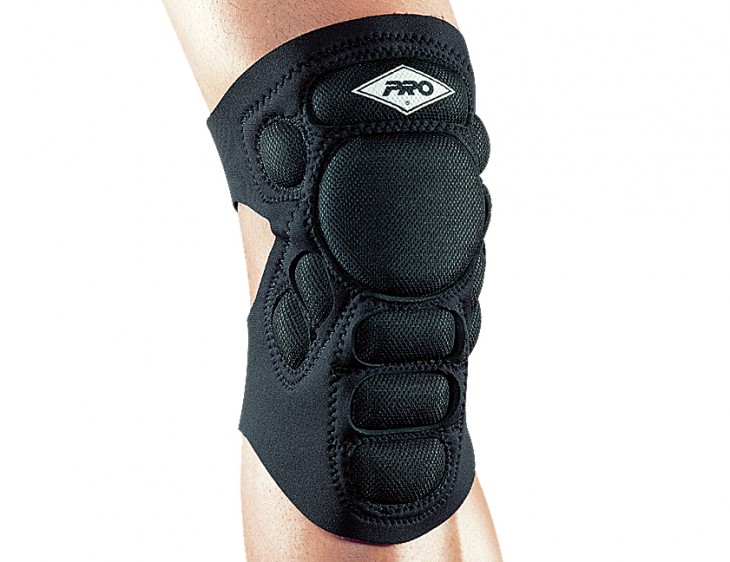 PRO-kneeguard