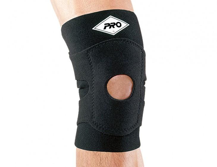 PRO-spkneewrap