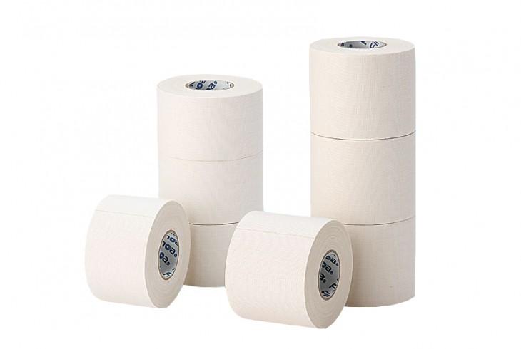 ホワイトテープ・バルク