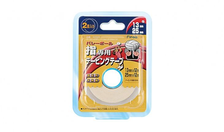 B.Pホワイトテープ-バレー用