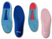img-insole-archfit