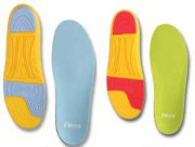 img-insole-perfomance