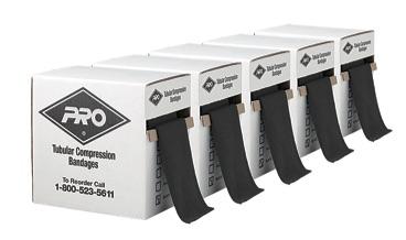 PRO-CompressionBandage-1